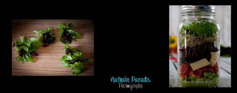 Photo technique nutrition finale