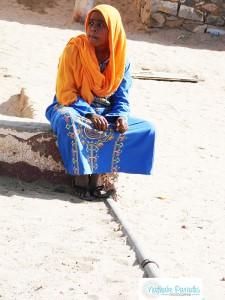 Nathalie Paradis Photographe ! Portrait ethnique