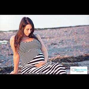 Nathalie Paradis Photographie ! Maternite