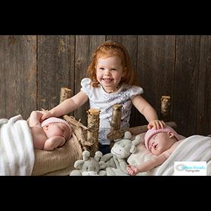 Nathalie Paradis Photographie ! Enfants