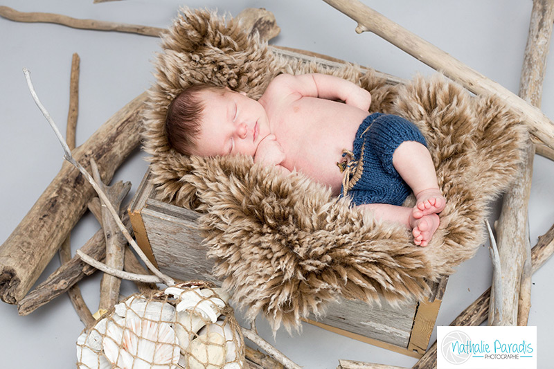 Nathalie Paradis Photographe ! bebe
