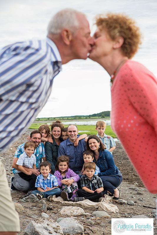 Nathalie Paradis Photographe ! Famille
