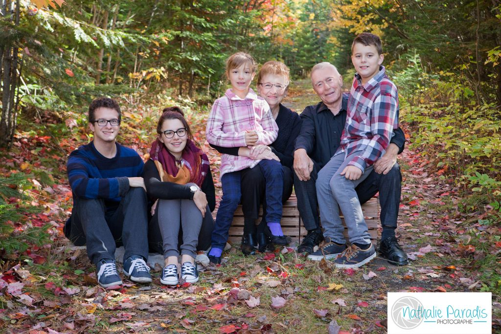 nathalie-paradis-photographe-kamouraska-famille