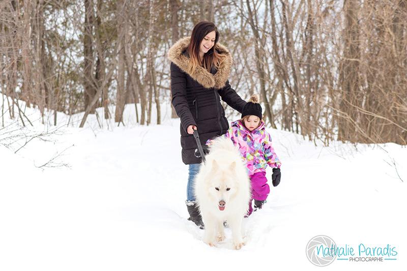 Nathalie-Paradis-Photographe-la-pocatiere-Blogue