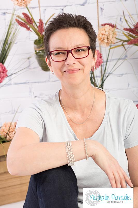 Nathalie-Paradis-Photographe-Kamouraska