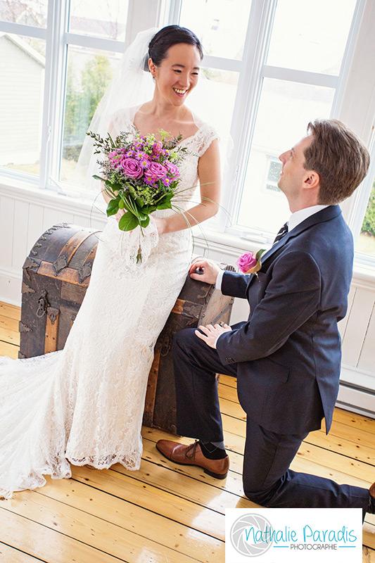 nathalie-paradis-photographe-mariage-la-pocatiere