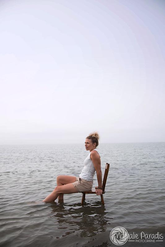 Nathalie Paradis Photographie La Pocatiere